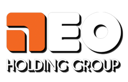Neo Holding Group